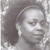 Coloreado de fotografias en blanco y negro