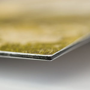 Alupanel_Dibond (aluminio 3mm)